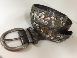 Liebeskind Belt multicolored