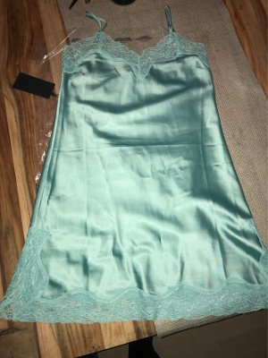 Nightwear Guess new! Size S/M