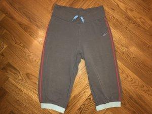 Nike 3/4 Länge Sporthose für Mädchen