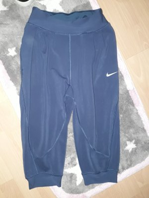 nike 3/4 Trainingshose