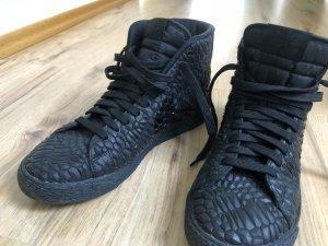 Nike 38,5