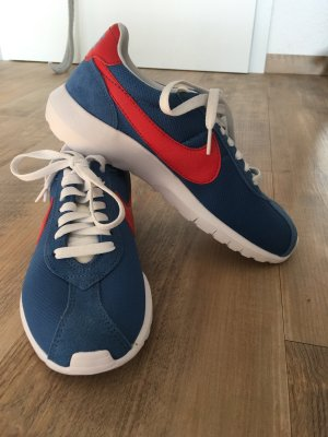 Nike Sneaker multicolore