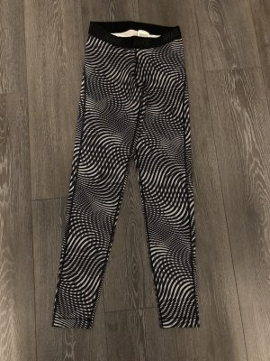 Nike Leggings multicolore