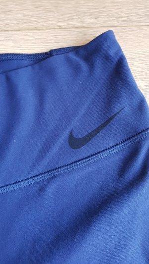 Nike Leggings steel blue