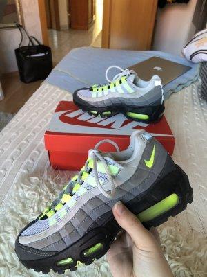 Nike 95 Schuhe