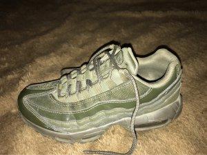 Nike 95er Schuhe