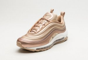 Nike 97 Ultra Metallic Bronze
