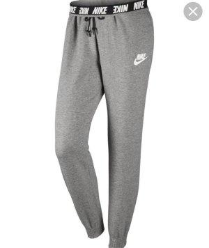 Nike Advance 15 Sportanzug Damen NEU