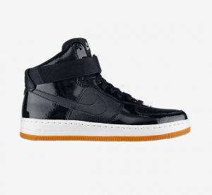 Nike AF-1 Ultra Air Force Mid * 39