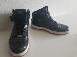 Nike Sneakers white-black