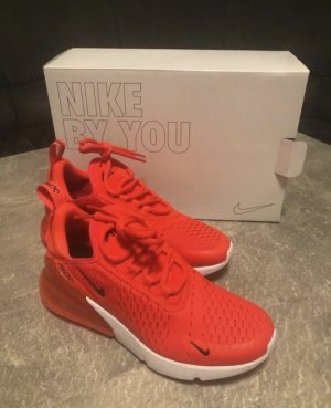 Nike air 270 _ROT