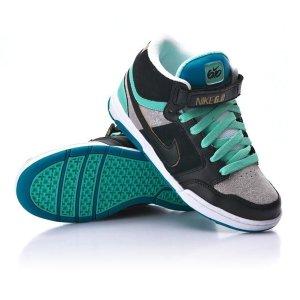 Nike Air 6.0 Sneaker Gr 41