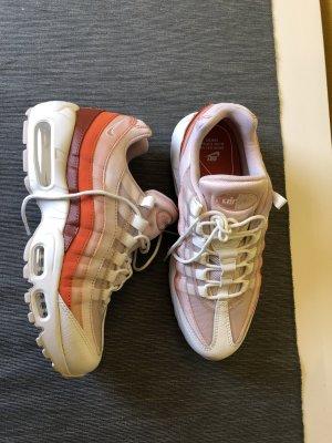 Nike Air 95er Sneakers