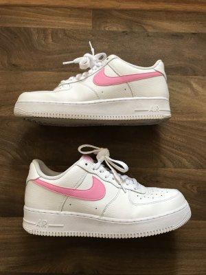 Nike Air Force 0'1