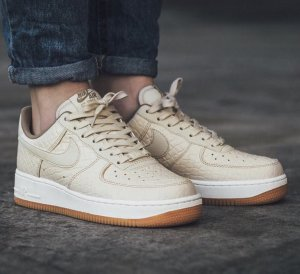 Nike Air Force 1 07 - NEU - 40.5