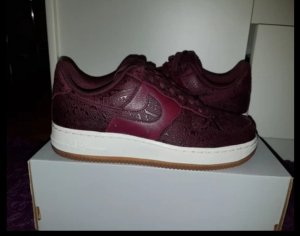 Nike Air Force 1 07' Premium