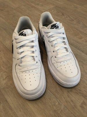 Nike Air Force 1 '07 Sneaker low Gr. 39