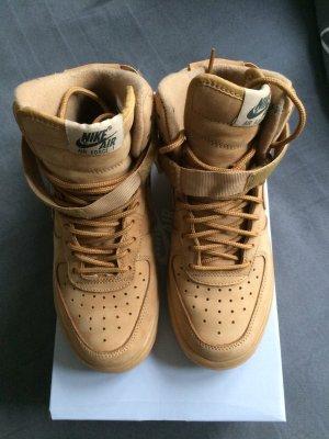 Nike Air Force 1 36,5