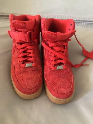 Nike Air Force 1 40