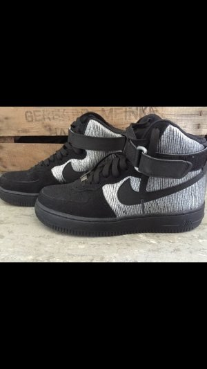 NIKE Air Force 1 Damen Sneaker
