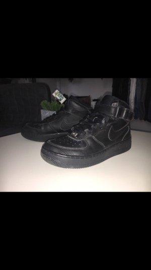 Nike Air Force 1 Danenschuhe