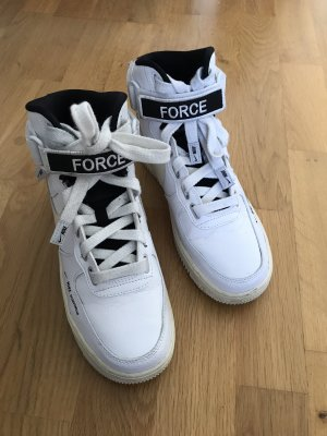 Nike Air Force 1 Female Special Edition