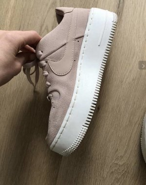 Nike Air force 1 gr 36,5