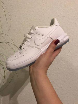 Nike Air Force 1 Gr. 36.5