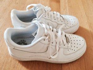 Nike Air Force 1 - Größe 36 - Zustand: TOP!