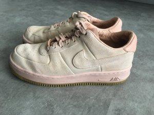 Nike Air Force 1 Größe 40,5