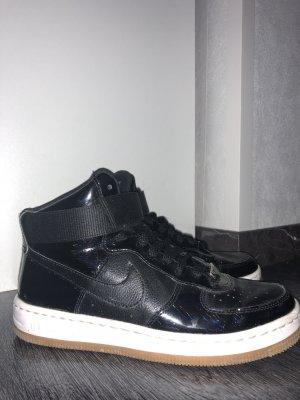 Nike Air Force 1 High Iridescent
