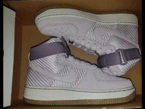 Nike Air Force 1 High Premium