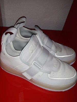 Nike Sneaker bianco