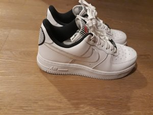 nike air force 1 limited edition valentine