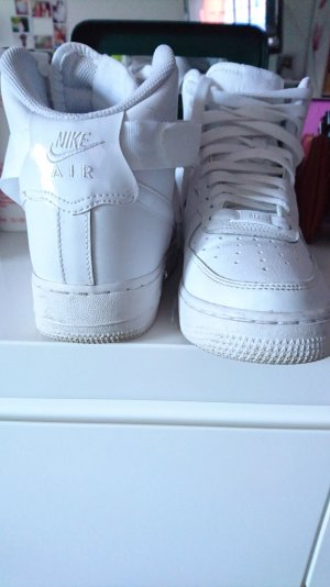 Nike Air Force 1 Original