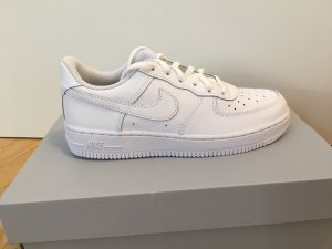 Nike Air Force 1 (PS) Gr:35