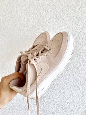 Nike Air Force 1 - Rosé