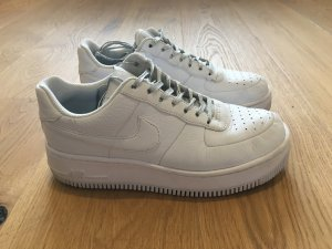 Nike AIR FORCE 1 Sneaker