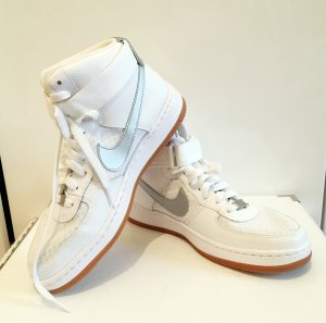 Nike Air Force 1 Sneaker Gr. 38,5 NEU