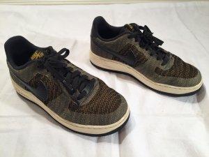 Nike Air Force 1 Sneaker Gr. 39