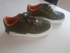 Nike Air Force 1 Yeester Damen Gr. 42,5
