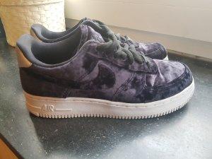 Nike Air Force AF1