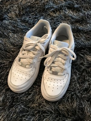 Nike Air Force AFT Sneaker Turnschuhe Sneakers