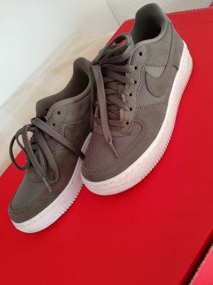 Nike Air force gr. 36.5