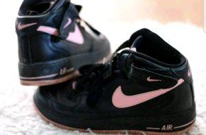 Nike Air Force gr. 39