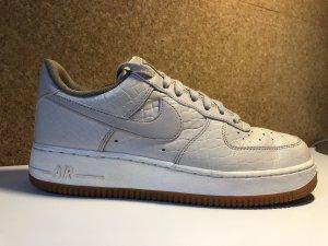 Nike Air Force Gr.40