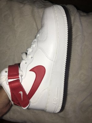 Nike air force high