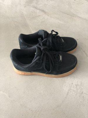 Nike / Air Force One