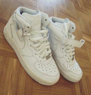 Nike Air Force One**