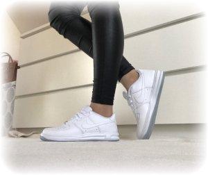 Nike Air Force one, neu in OVP